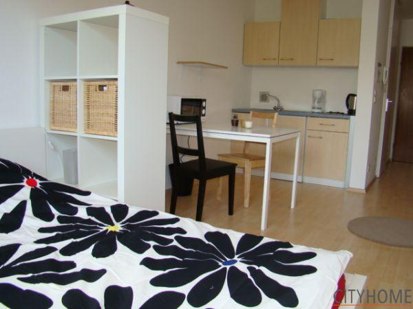 1 zimmer wohnung 26m m bliert mainz mitte quintinsstra e mainz a 12001. Black Bedroom Furniture Sets. Home Design Ideas